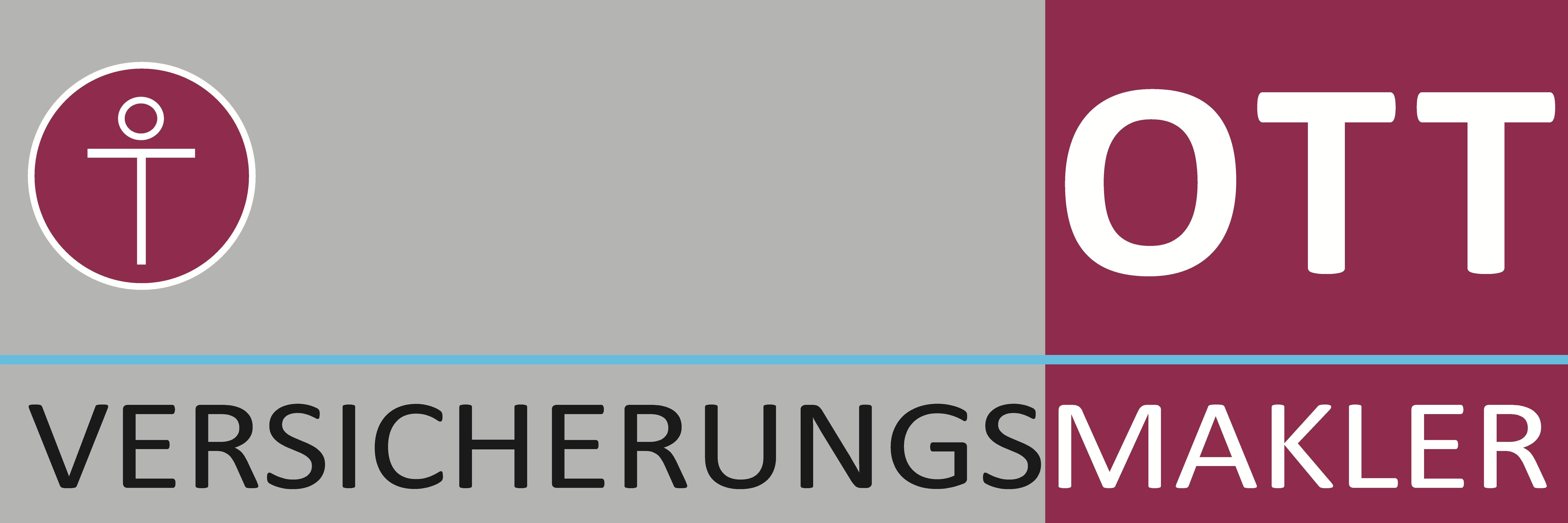 Versicherungsmaklerbüro Ott OG in St. Martin im Innkreis | Ihr Versicherungsmakler im Bezirk Ried im Innkreis in Oberösterreich. KFZ-Versicherung, Unfallversicherung, Haushaltsversicherung, Krankenversicherung, Berufsunfähigkeitsversicherung, Rechtsschutzversicherung, ...